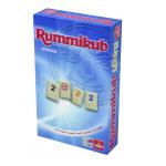 Ontvang nu 25% korting op het Goliath Rummikub Travel spel | Internet Toys
