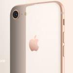 Bestel nu bij KPN de nieuwe iPhone 8 en iPhone 8 Plus