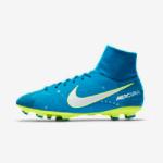 Nike kortingscode voor 20% EXTRA korting op voetbalschoenen