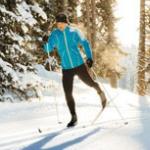 Bij ActievandeDag krijg je nu 50% korting op een wintersportvakantie in Oostenrijk van 4 of 5 dagen