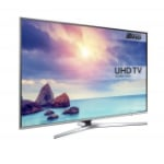 Pak nu €222,- korting op de Samsung 49 inch Ultra HD Smart TV | Expert