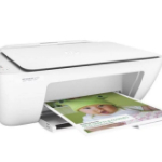 Expert | 35% korting op een HP All-in-one printer