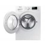 Kortingscode Expert | Ontvang €40,- korting op alle wasmachines en wasdrogers