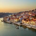 Boek nu een 5-daagse CombiTrip Porto en Lissabon met wel €291,- korting | Hoteldeal