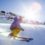 Bespaar nu tot maar liefst 30% op wintersportvakanties bij Belvilla