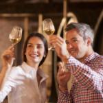 Cheap.nl | Bespaar nu 39% korting op een verblijf van 3 dagen in Duitsland incl. 4-gangendiner en wijnarrangement