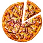 Geniet van een gratis 4e pizza met deze New York Pizza kortingscode | EXCLUSIEF