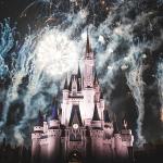 Pak tot 25% korting op Disney hotel en tickets + gratis ontbijt & diner