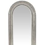 Xenos geeft alléén vandaag 29% korting op een spiegel met sierrand
