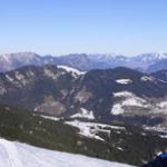 ActievandeDag | Boek nu een halfpension in het prachtige Oostenrijk met 64% korting
