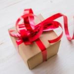 Pak nu 10% korting op je Sint cadeaus met deze VidaXL kortingscode