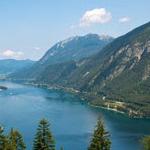 Je bespaart nu 40% op een reis van 8 dagen in Oostenrijk | ActievandeDag