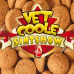 Profiteer bij ActievandeDag van 44% korting op een kaartje voor de Vet Coole Sintshow in Rotterdam