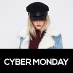 River Island Black Friday korting: 20% korting op ALLES