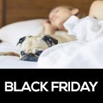 Black Friday korting: profiteer van 15% korting op ALLES met deze Beter Bed kortingscode