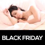 Kortingscode Beddenreus: pak 15% korting op ALLES | Black Friday korting