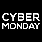 Vodafone Cyber Monday korting: sluit nu een Vodafone Red abonnement met €5,- EXTRA korting af
