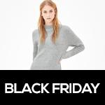 Black Friday: 30% korting met de s.Oliver kortingscode