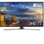 Bespaar €50,- op de Samsung 4K Ultra HD TV | BCC