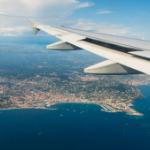 Profiteer van lage prijzen voor vakanties, dagjes weg en meer bij VakantieVeilingen | Bied NU mee!