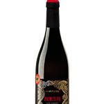 Wijnoutlet geeft nu 50% korting op de kerstwijn Coppière - Primitivo Appassito '15