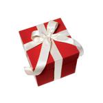 Tip Viking aan vrienden en krijg een presentje opgestuurd!
