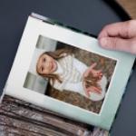 Albelli kortingscode voor 20% korting op fotoboeken (EXCLUSIEF)