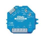 Pak nu 23% korting op de LED halogeen gloeilamp dimmer Eltako EUD61NPN-UC bij Elektroshop