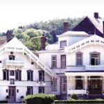 Pak nu 57% korting opeen verblijf van 2 of 3 dagen in een 4*-Kasteelhotel nabij Maastricht | Hoteldeal