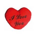 Vanaf €1,75 verras je jouw geliefde met een valentijnscadeau van Fun & Feest
