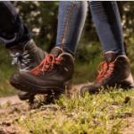 Ontvang nu 59% korting op wandelschoenen bij OneDayOnly
