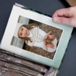Albelli kortingscode voor 20% korting op fotoboeken | EXCLUSIEF op Acties.nl