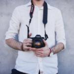 Profiteer van tot wel €1.000,- voordeel | Canon cashback voordeel