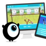Squla kortingscode voor €2,50 korting | EXCLUSIEF op Acties.nl