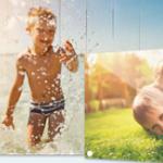 Fotofabriek kortingscode voor 50% korting op visitekaartjes | EXCLUSIEF op Acties.nl