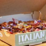 Ontvang 15% korting met deze Domino's Pizza kortingscode