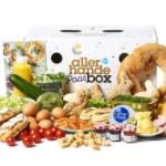 Scoor de Allerhande Paasbox voor €37,50 bij Albert Heijn