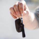 Auto Europe Paasdeals - huur je auto al vanaf €5,-