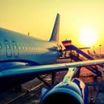 Pak tot €25,- korting op alle bestemmingen | Kortingscode Emirates