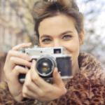 Kortingscode Albelli | Ontvang 20% korting op fotoboeken | EXCLUSIEF op Acties.nl