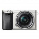 Bestel nu je nieuwe camera met €50,- korting tijdens de Sony kassakorting 10-daagse van Fotodevakman