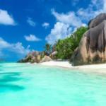 Ontvang €30,- korting op een reis met de TravelBird kortingscode