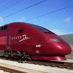 Ga voor maar €29,- met de Thalys naar Lille | 2 tickets voor de prijs van 1