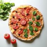 Pak 10% korting op je bestelling met deze Domino's Pizza kortingscode | EXCLUSIEF op Acties.nl