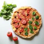 Nu 2 large pizza's voor maar €23,-  met deze Domino's Pizza kortingscode | EXCLUSIEF op Acties.nl