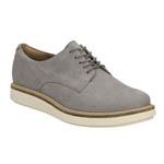 Clarks geeft 50% korting op diverse schoenen