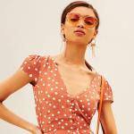 River Island kortingscode: 20% korting op de hele collectie | Vogue Online Shopping Night