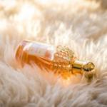 Parfumania kortingscode: €5,- korting op je bestelling [EXCLUSIEF op Acties.nl]