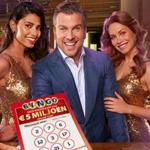 Grijp je kans: speel tot mei gratis mee met bingokaarten in de Nationale Postcode Loterij