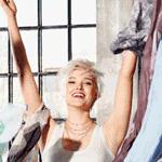 Kortingscode Smit Mode: ontvang een Revelz sjaal t.w.v. €24,95 cadeau bij jouw bestelling